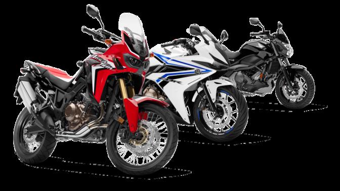 Ducati Official Website Uk