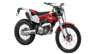 Montesa Cota 4Ride