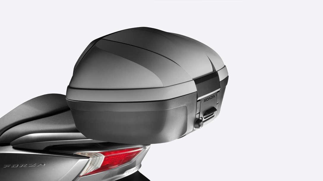 entdecken forza 300 motorroller modellpalette. Black Bedroom Furniture Sets. Home Design Ideas
