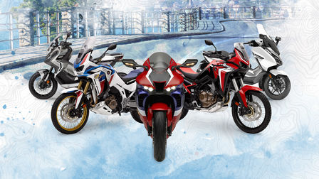 PCX Honda Easy Cover